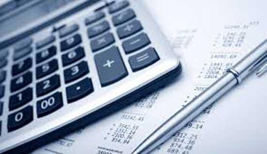Как можно изменить условия кредита и почему это может оказаться очень полезным
