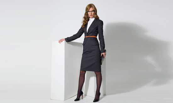Учимся одеваться стильно даже при скромном бюджете