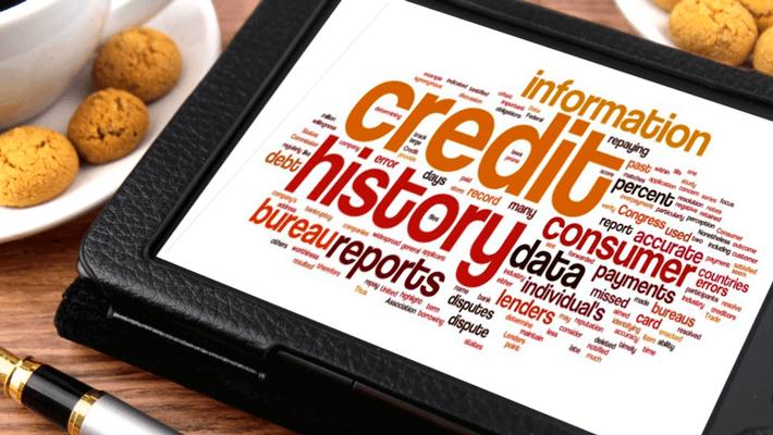 Плохая история не даст возможность в дальнейшем брать кредиты
