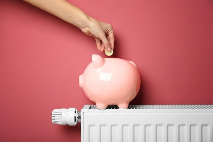 как сэкономить на электрическом отоплении