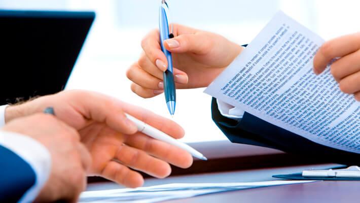 Зачем страховать недвижимость по ипотеке, какие документы понадобятся и где страховка обойдется дешевле
