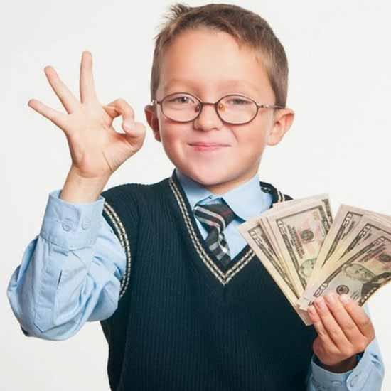 как быстро заработать деньги в gta онлайн