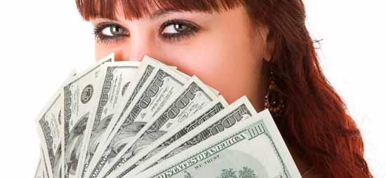 Как получить деньги, выполняя различные задания
