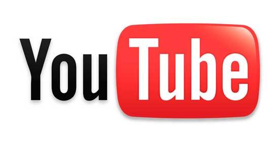 Сколько можно заработать, если у тебя на YouTube миллион просмотров