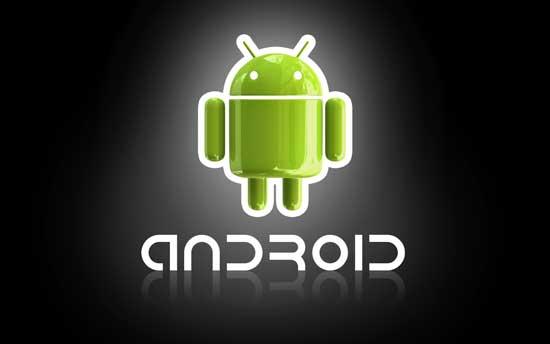 Лучшие приложения для заработка на Android