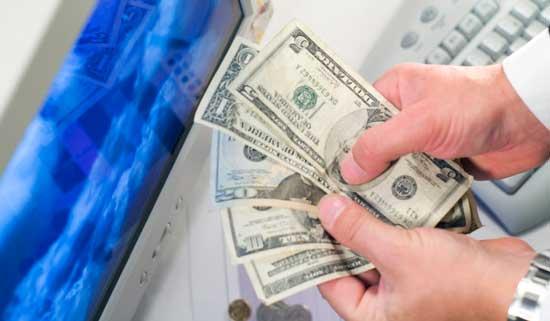 Как заставить деньги работать на себя