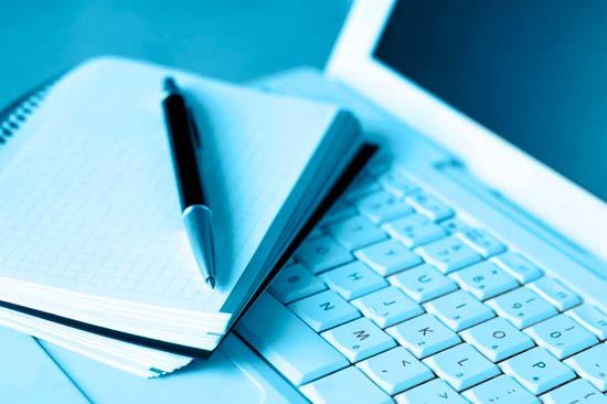 Как стать автором статей для интернет журналов и газет