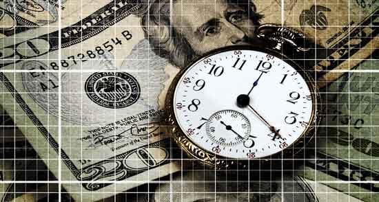 Инвестиции в будущее. Или во что сегодня выгодно вкладывать деньги