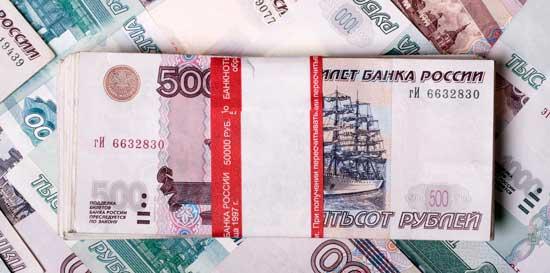 Получаем финансовую помощь от государства: как сделать это легально