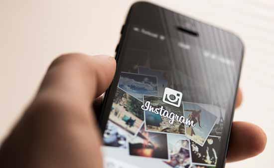 Как быстро раскрутиться в Instagram и получать с него прибыль