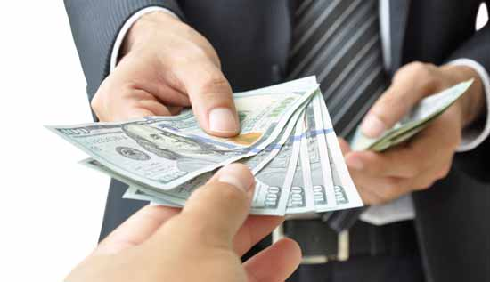 Деньги в долг Частный займ Гарантия 100 %