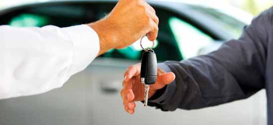 Как правильно составить расписку за получение автомобиля и не стать жертвой мошенников