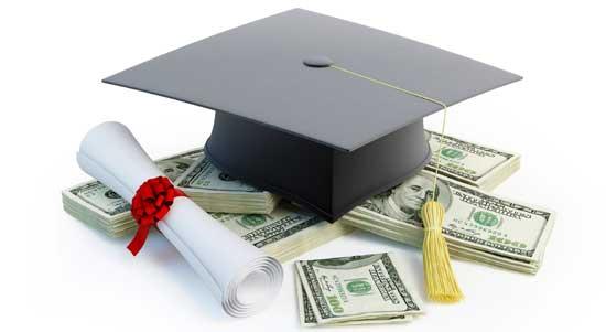 Как реально вернуть деньги за своё образование