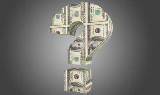 Проверенные способы получить деньги на открытие своего бизнеса