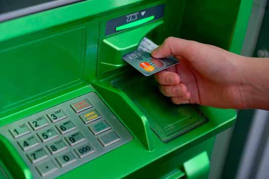 Сбербанк не зачислил деньги: стоит ли паниковать?