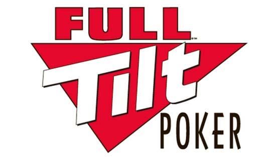 FullTiltPoker - где скачать, как играть и можно ли заработать