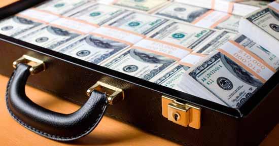 Используем капитал с умом или куда вложить свои накопления