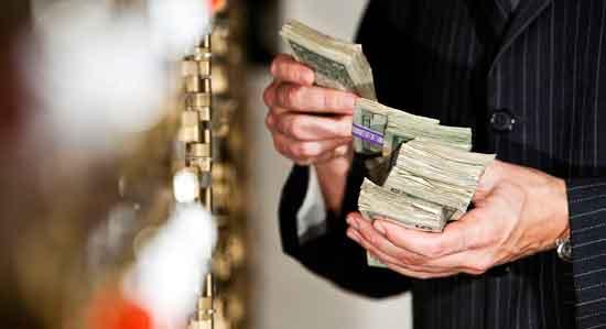 О чём стоит знать перед тем как сделать вклад в банке