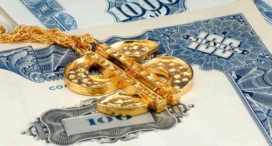 Ордынский амулет для привлечения денег и удачи