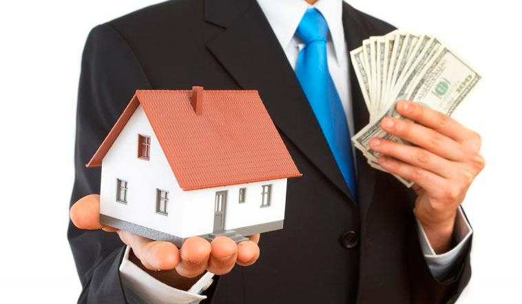 Как найти деньги дома, если забыл куда их спрятал
