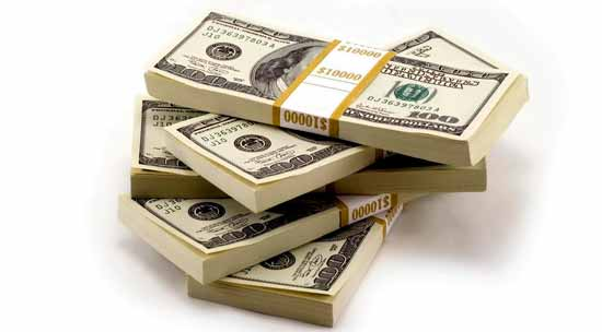 Как можно быстро заработать деньги - несколько проверенных методов