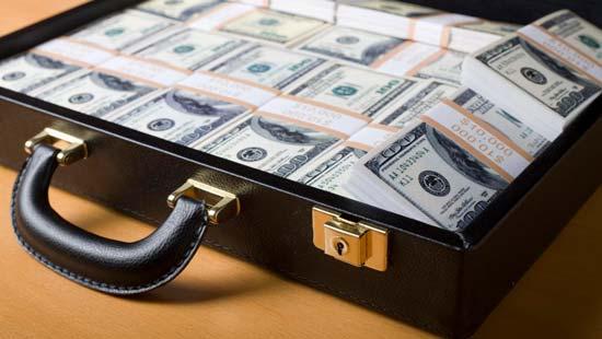 Куда вложить сбережения - надёжные и рискованные варианты