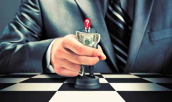 Как стать богатым при помощи пассивного дохода