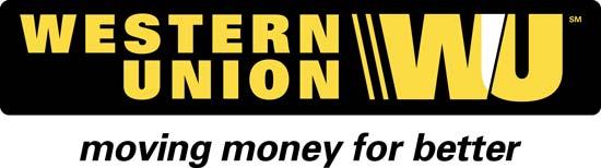 Как быстро и без проблем перевести и отправить деньги через Western Union
