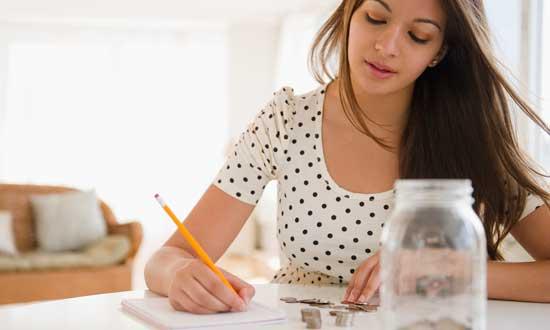 Правила грамотной экономии семейного бюджета