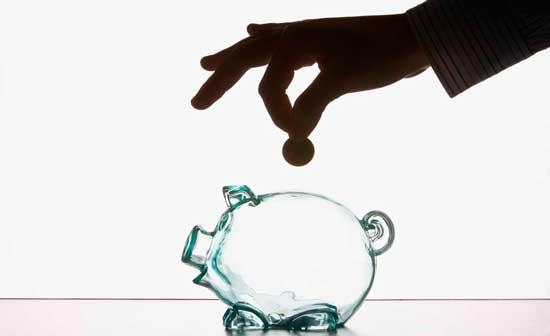 Куда и как вложить деньги под неплохие проценты