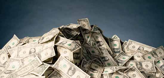Как достичь успеха в жизни и заработать много денег
