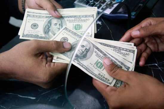 Как быстро и недорого перевести деньги в Россию