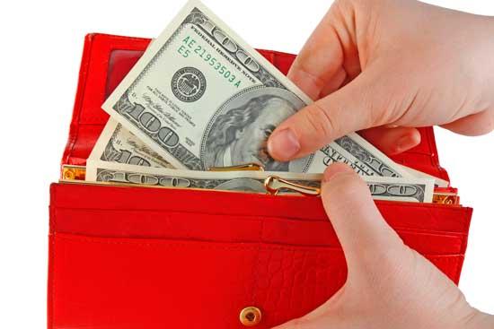 Самые важные правила обращения с деньгами