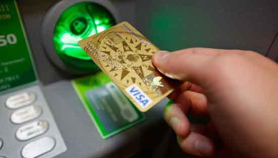 Какие услуги предлагает Сбербанк и в чём преимущество рассрочки