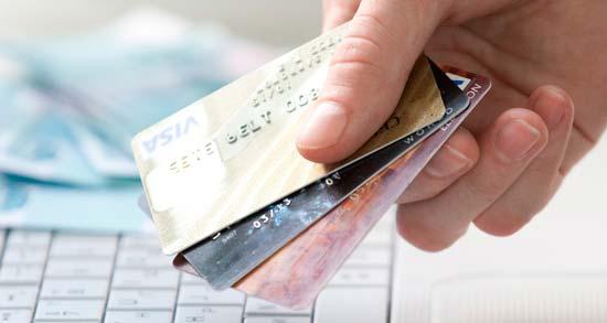 Как перевести деньги с телефона на банковскую карту и электронные кошельки