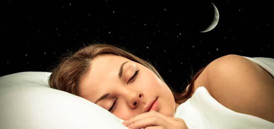 Как объяснить сон, где покойник предаёт вам деньги