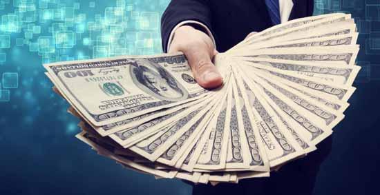 Как правильно зарабатывать и инвестировать свои финансы