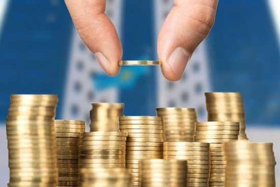 Бизнес с нуля - как его открыть с минимальными вложениями